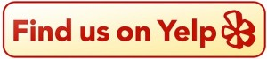 NH Magician reviews on yelp
