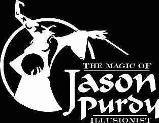 Illusionist_Jason_Purdy_Logo
