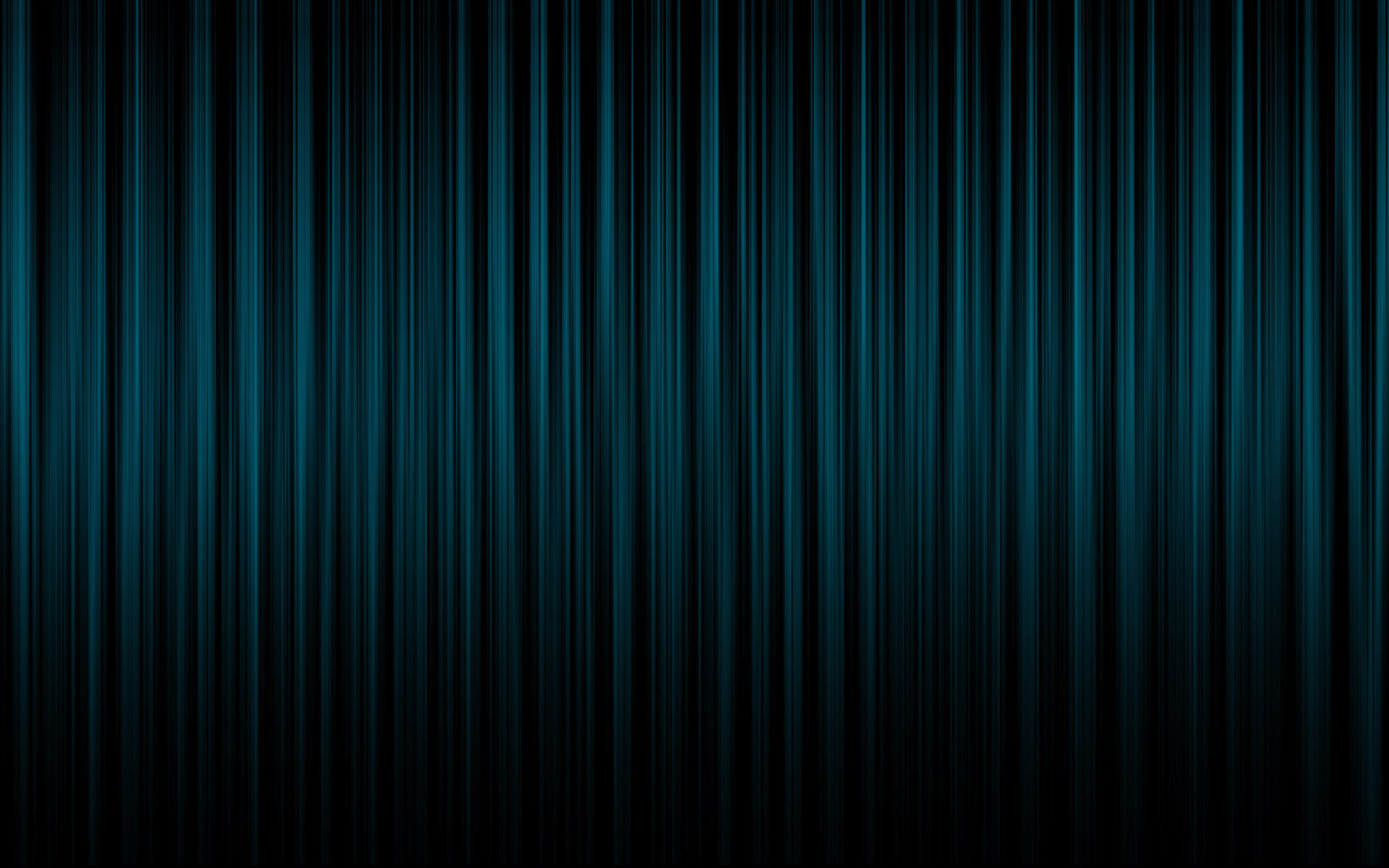 Sea Green Lining Curtain With Black Background 3d Gaming Hd